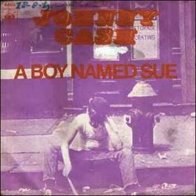 A_Boy_Named_Sue_single_cover