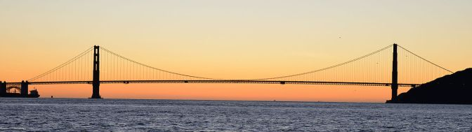 Golden_Gate_Bridge_Dec_15_2015_by_D_Ramey_Logan